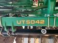2000 Great Plains Ultra-Till UT5042 Vertical Tillage