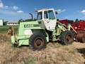 1979 Case W20 Wheel Loader