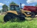 1996 Caterpillar Challenger 45 Tractor