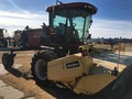 2005 Case IH WDX2302 Self-Propelled Windrowers and Swather