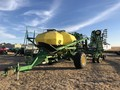 2009 John Deere 1910 Air Seeder