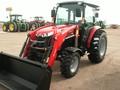 2020 Massey Ferguson 1760M 40-99 HP