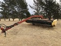 1996 New Holland 1475 Mower Conditioner