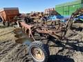 International Harvester 70 Plow