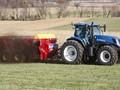 2020 New Holland DuraTank 2600S Manure Spreader
