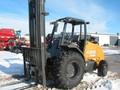 2019 Case 588H Forklift