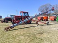2020 Peck 12x43 Augers and Conveyor