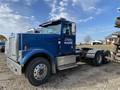 1996 International 9300 Semi Truck