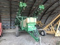 Great Plains TSF-660-3620 Pull-Type Sprayer