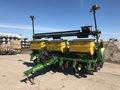 2013 John Deere 1750 Planter