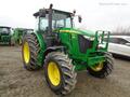 2016 John Deere 6120E 100-174 HP
