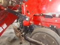 2012 Case IH 1265 Planter