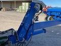 2015 Landoll 5531-30 Drill