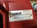 2013 Case IH 1265 Planter