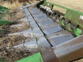 1990 John Deere 843 Corn Head