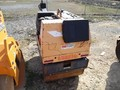 2008 Stone WBR650 Compacting and Paving