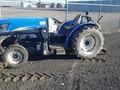 2012 New Holland T4050V 40-99 HP