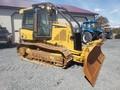 2008 Caterpillar D5K XL Dozer