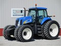 New Holland T8050 175+ HP