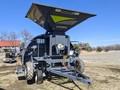 2020 Loftness XLB10 Grain Bagger