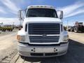 1998 Ford AT9513 Semi Truck