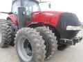 2014 Case IH Magnum 200 Tractor