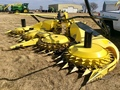 2014 John Deere 778 Forage Harvester Head
