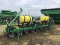 2018 John Deere 1705 Planter