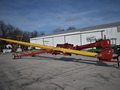 2011 Westfield MK130-81 PLUS Augers and Conveyor