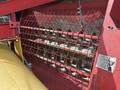 2011 Westfield MK130-81 PLUS Augers and Conveyor