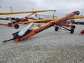 2020 Batco 1535TD Augers and Conveyor