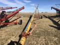 Mayrath 10x60 Augers and Conveyor
