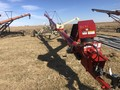 Farm King 10x70 Augers and Conveyor