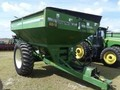 2009 Unverferth 5225 Grain Cart