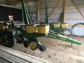 John Deere 7200 MAXEMERGE 2 Planter