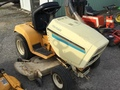1990 Cub Cadet 1862 Lawn and Garden