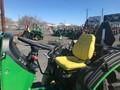 2016 John Deere 5090GV Tractor