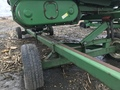 MD Products HT25 Header Trailer
