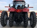 2015 Case IH Magnum 280 CVT Tractor