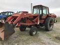 1983 International Harvester 3688 100-174 HP
