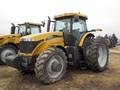 2009 Challenger MT645C 175+ HP