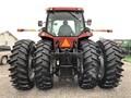 2001 Case IH MX240 Tractor