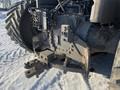 2011 Challenger MT865C Tractor
