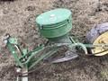 John Deere PA700 Planter