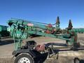 2002 Houle SP-3B-8 Manure Pump