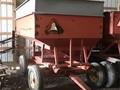Kory 200 Gravity Wagon