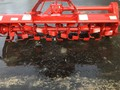 2020 Taylor Way 962GDT72 Mulchers / Cultipacker