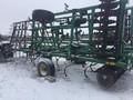 Great Plains 8318DVN Soil Finisher