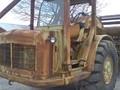 Terex TS14 Scraper