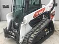 2020 Bobcat T76 Skid Steer